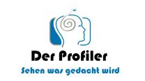 Der-Profiler